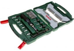 Набор инструментов Bosch 2607019328 в интернет-магазине