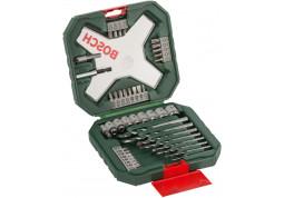 Набор инструментов Bosch 2607010609