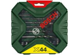 Набор инструментов Bosch 2607010609 стоимость