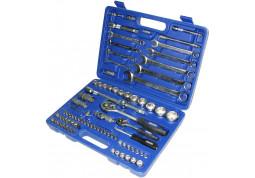 Набор инструментов Werker UN-1082P