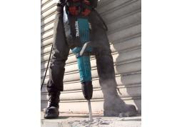 Отбойный молоток Makita HM1214C отзывы