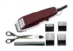 Машинка для стрижки волос Moser 1400-0278 отзывы