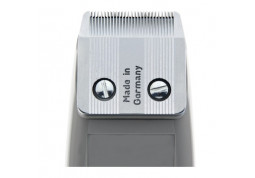 Машинка для стрижки волос Moser 1411-0050 Mini Red цена