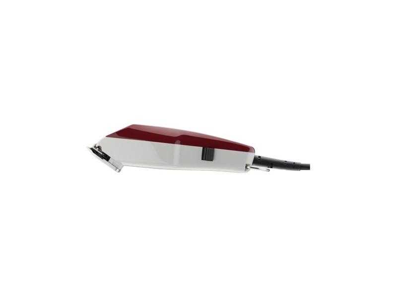 Машинка для стрижки волос Moser 1411-0050 Mini Red отзывы
