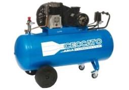 Ceccato Beltair PRO B5900B/500 CT5.5 500 л