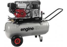 Ceccato EngineAIR B3800B/100 C5.5 100 л