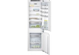 Встраиваемый холодильник Siemens KI 86SHD40