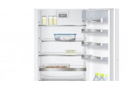 Встраиваемый холодильник Siemens KI 86SHD40 отзывы
