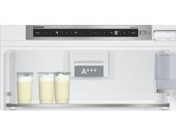 Встраиваемый холодильник Siemens KI 86SHD40 стоимость