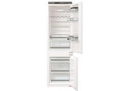 Встраиваемый холодильник Gorenje NRKI4181A1