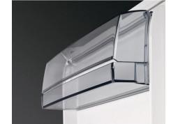 Встраиваемый холодильник AEG SCE 81826 TS купить