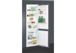 Встраиваемый холодильник Whirlpool ART 6501/A