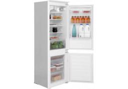 Встраиваемый холодильник Whirlpool ART 6501/A стоимость