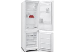 Встраиваемый холодильник Candy BCBS 172 HP купить