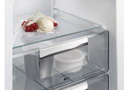 Встраиваемый холодильник AEG SCE 81821 LC стоимость