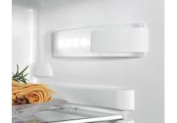 Встраиваемый холодильник AEG SFE 81826 ZC описание