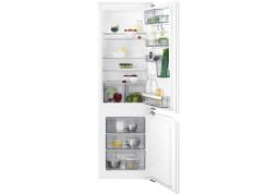 Встраиваемый холодильник AEG SCB 61824 LF