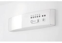 Встраиваемый холодильник AEG SCB 61824 LF стоимость