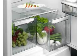 Встраиваемый холодильник AEG SCB 61824 LF в интернет-магазине