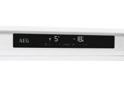 Встраиваемый холодильник AEG SCE 81816 ZF дешево
