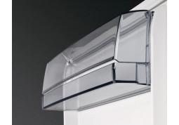 Встраиваемый холодильник AEG SCE 81816 ZF цена