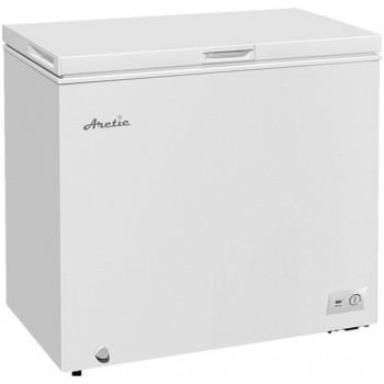 Морозильный ларь ARCTIC ARL-210 210 л