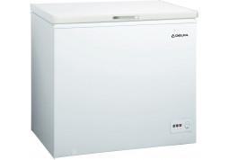 Морозильный ларь Delfa DCFG-250