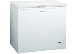 Морозильный ларь Digital DCF-250 250 л