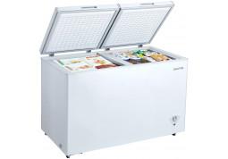 Морозильный ларь Digital DCF-250 250 л в интернет-магазине