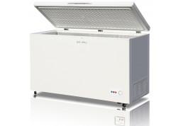 Морозильный ларь Digital DCF-250 250 л купить