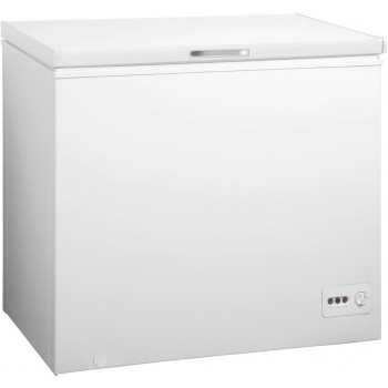 Морозильный ларь LIBERTY DF-200 C
