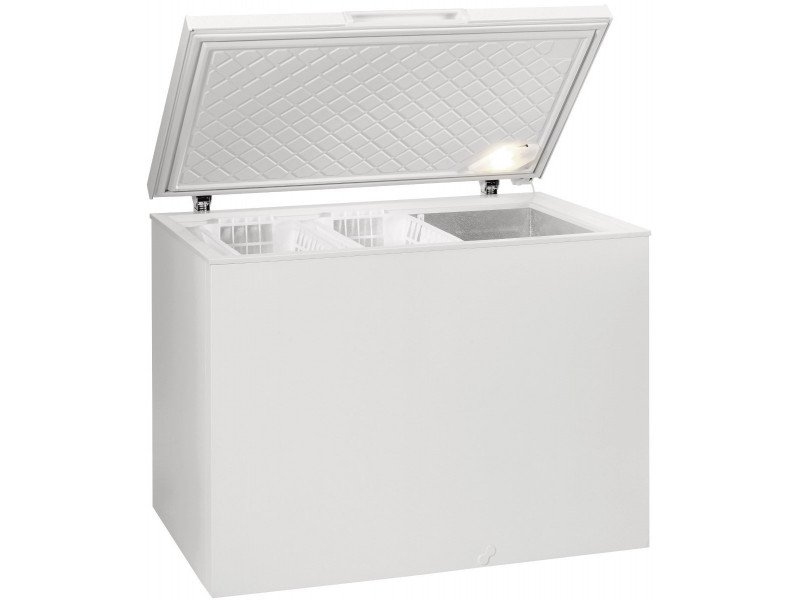 Морозильный ларь Gorenje FH331IW в интернет-магазине