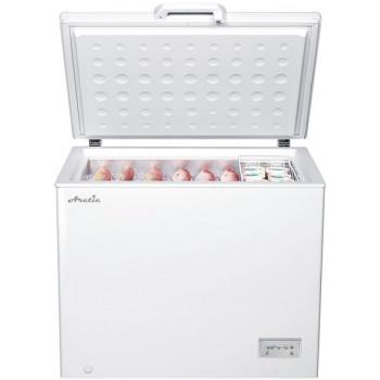 Морозильный ларь ARCTIC ARL-260 260 л