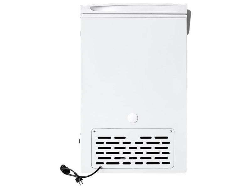 Морозильный ларь Liberton LCF-250 250 л в интернет-магазине