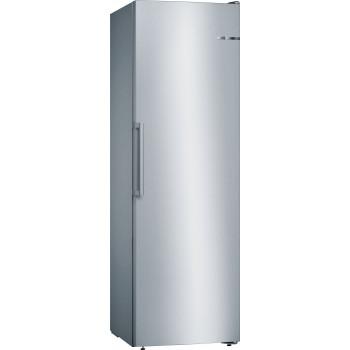 Морозильная камера Bosch GSN 36VL3P 242 л