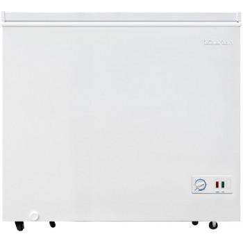 Морозильный ларь Liberton LCF-250 250 л
