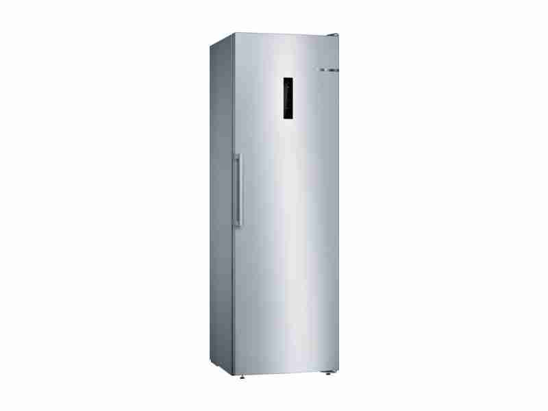 Морозильная камера Bosch GSN 36XL3P 242 л
