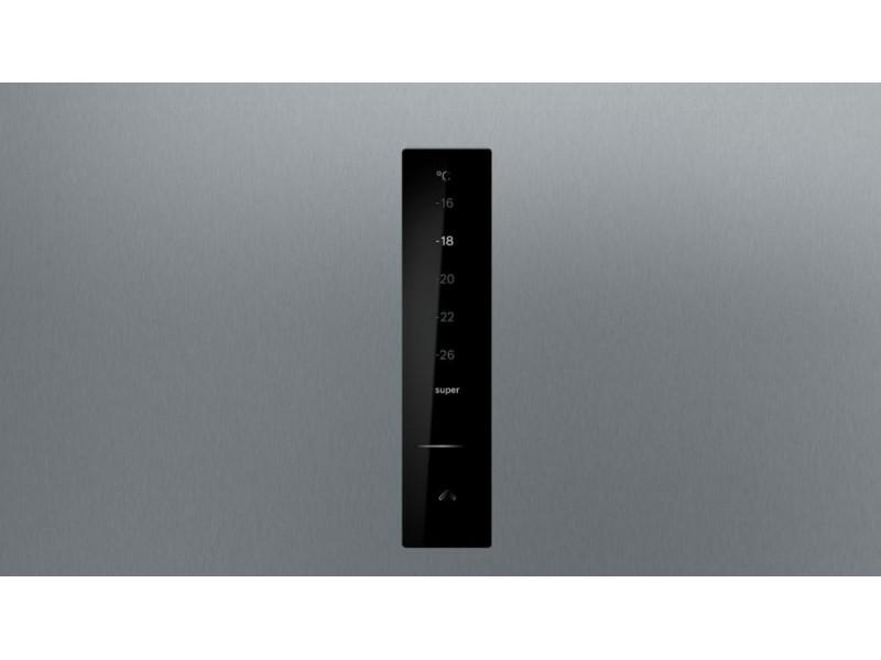 Морозильная камера Bosch GSN 36XL3P 242 л недорого