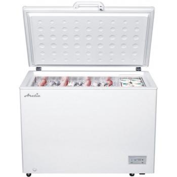 Морозильный ларь ARCTIC ARL-320