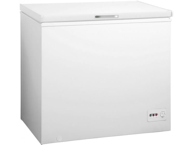 Морозильный ларь LIBERTY DF-300 C