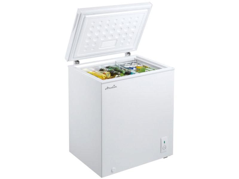 Морозильный ларь ARCTIC ARL-155 155 л