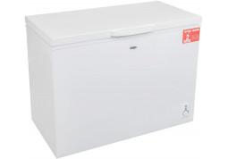 Морозильный ларь Ergo BD-400
