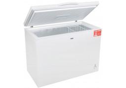 Морозильный ларь Ergo BD-400 недорого
