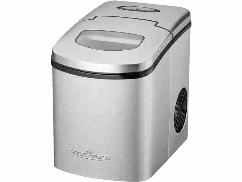 Ледогенератор ProfiCook PC-EWB 1079