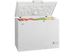 Морозильный ларь Haier HCE 379R 379 л отзывы