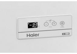 Морозильный ларь Haier HCE 379R 379 л цена