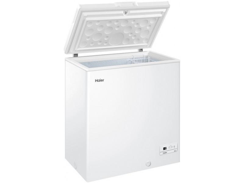 Морозильный ларь Haier HCE 379R 379 л купить