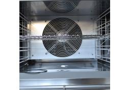 Морозильная камера Whirlpool ACO 081 в интернет-магазине