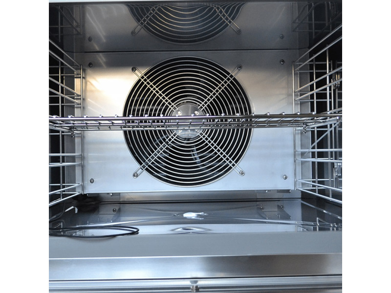 Морозильная камера Whirlpool ACO 082 дешево