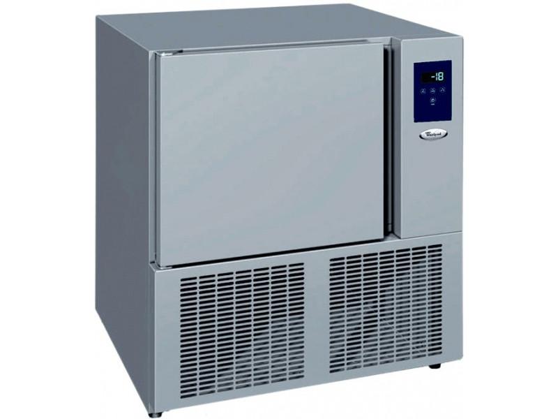 Морозильная камера Whirlpool ACO 080